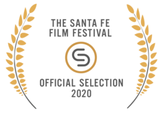 SFFF_2020_Laurel_OfficialSelection.png